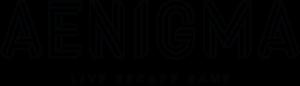 Aenigma - Escape game Aenigma